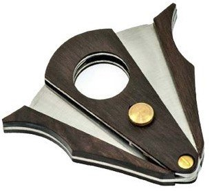 Image result for cigar cutter
