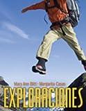 Exploraciones 1st Edition