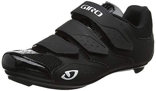 Giro Techne Cycling Shoes – Women s