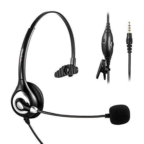 wired headset for iphone - 1