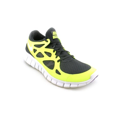 Nike Free Run + 2 zapatos para correr