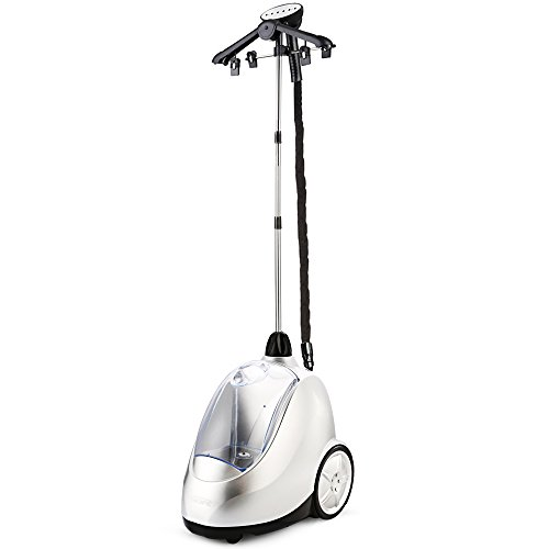 fabric-steamerss19-1750w-super-power-garment-steamer-with-two-power-setting-28l-water-tank-and-360-s