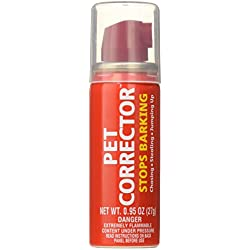 Company of Animals Pet Corrector (Pack of 2), 0.95 oz.