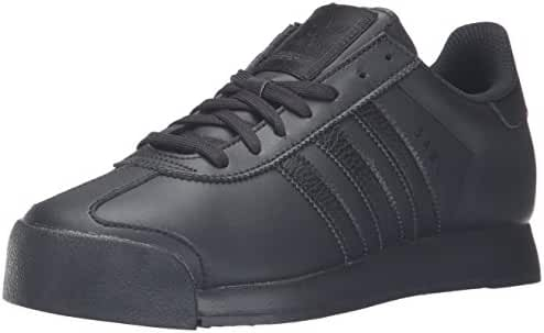 adidas Originals Men's Samoa Retro Sneaker