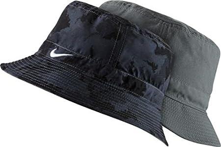 67fc7f216b7 Nike Men s Golf Bucket Hat (S M