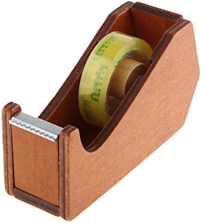 テープカッター テープディスペンサー 鯨デザイン 歯状 手作り クラフト アクセサリー