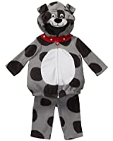 carters baby boys puppy halloween costume set - Where To Buy Infant Halloween Costumes