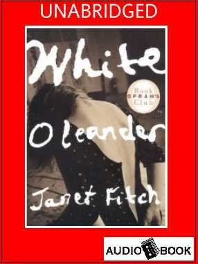 white oleander essays I read this one as a teenager when it was on a recommended list of possible titles for a comparative essay - even though i ended up using a different book for the final project, i did get a couple of good reads from the list, including white oleander and fall on your knees i loved it a few years later,.