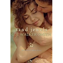 Sand Jewels (Wishes Series) (English Edition)
