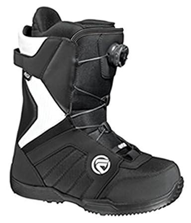 Outdoor Recreation Flow Vega BOA 2015 Womens Snowboard Boots