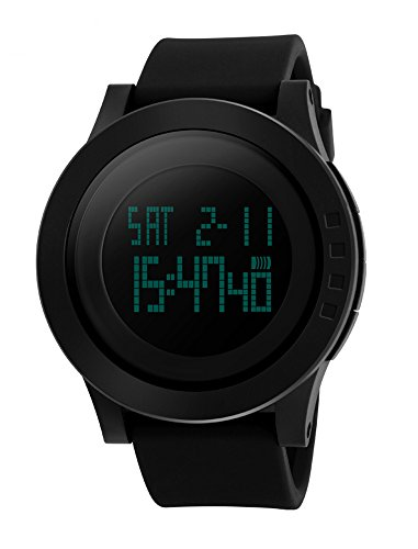funkytop-mens-50m-waterproof-black-silicone-strap-led-digital-military-causal-sport-watches-black