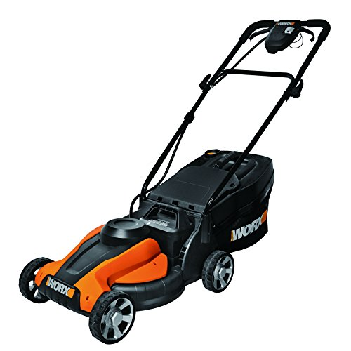 worx-lilmo-14-inch-24-volt-cordless-lawn-mower-with-easy-start-feature-removable-battery-and-grass-c