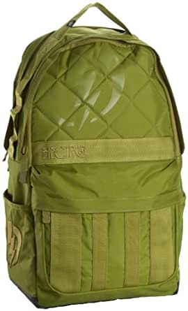 Electric Urban Caliber Backpack,Bronze,One Size
