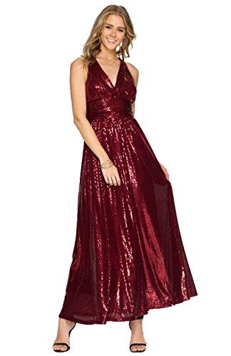 70 dress wear - 8