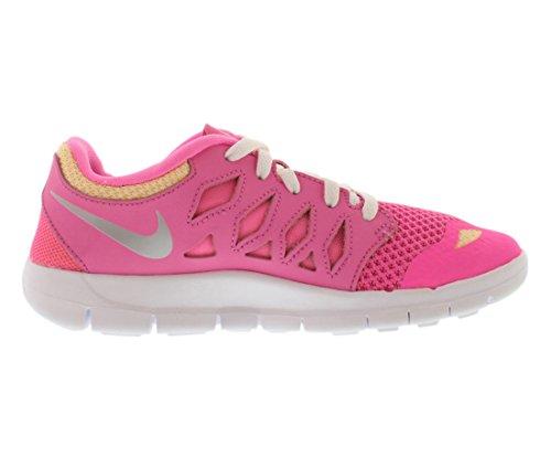 Nike Free 5.0 Ps (1)