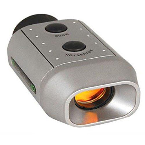 long rang binoculars - 7