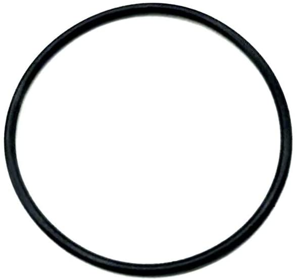 S164T S270T S166T O-Ring for Hayward S144T Pro Series Sand Filter sp071620t S244T S244T2