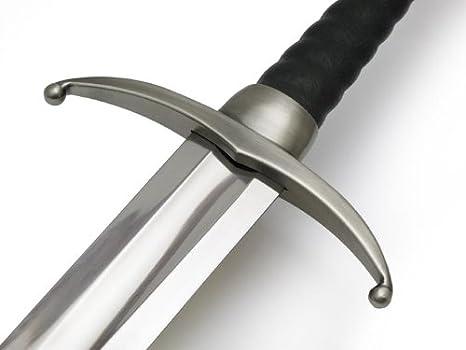 Amazon Com Valyrian Steel Game Of Thrones Longclaw Sword Of Jon Snow Home Kitchen