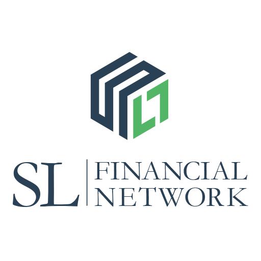 sl-financial-network