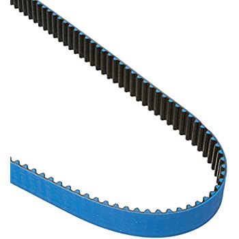 Gates T199RB Blue Racing Timing Belt