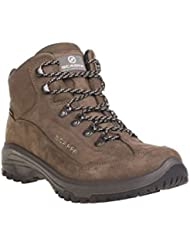 SCARPA Cyrus Gore-Tex Womens Mid Hiking Boots - SS18