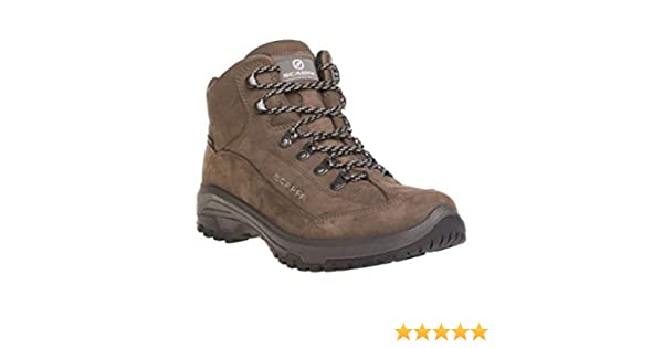 67f4919c67d SCARPA Cyrus Gore-TEX Women's Mid Hiking Boots - SS19