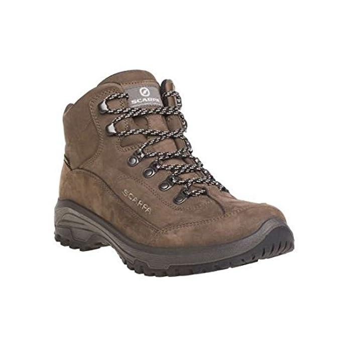 Scarpa Cyrus Gore-tex Women's Mid Hiking Stivali - Aw18
