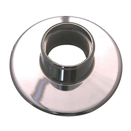 UPC 052151068965, LASCO 03-1643 Chrome Tub and Shower Flange for Streamway Brand