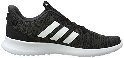 db0681 Multicolor Racer Adidas Hommes Chaussures Pour Multicolor Gymnastique Tr Cf De wqF4zF
