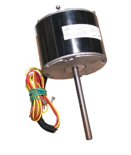 Hayward HPX11023564 Fan Motor Replacement Kit for Hayward Heatpro Heat Pump by Hayward