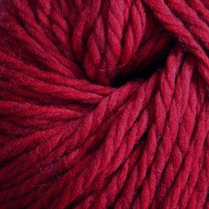 Cascade Yarns Lana Grande Crimson #6034