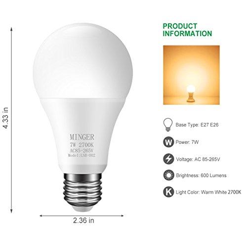 Buy flux led smart light bulb