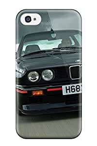 AnnaSanders Design High Quality Bmw M Series Sports Coupe Cars Bmw Cover Case With Excellent Style For Iphone 4/4s