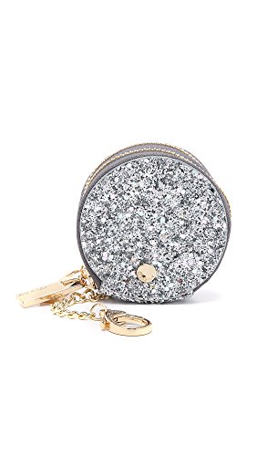 deux-lux-womens-starlight-coin-case-silver-one-size
