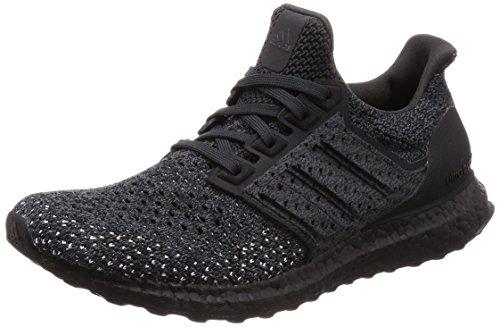 Ultra Carbon Running Black adidas Boost Shoes Women's Boost URqAvTzw