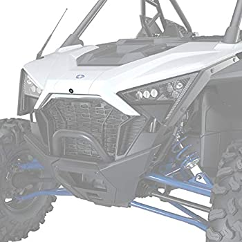 Image of Camera & Photography Products Polaris RZR Front Camera Kit
