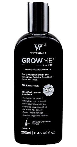 Best-Hair-Growth-Shampoo-Sulfate-Free-Caffeine-Biotin-Argan-Oil-Allantoin-Rosemary-Stimulates-hair-re-growth-Helps-Stop-Hair-Loss-Grow-Hair-Fast-Hair-Loss-Treatment-for-Men-Women