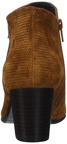 Silky Silk Nuts Martin Resille Jb Women's H17 Crost C Boots Marron Ankle 2tabada 8UqOvx7w6
