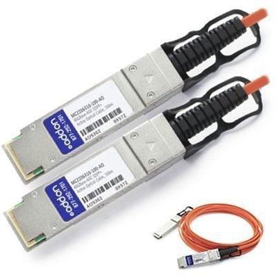 アドオンコンピューター Peripherals (ACP) L Addon 100m Qsfp+ Dac F/mellanox B00PCLG7LS