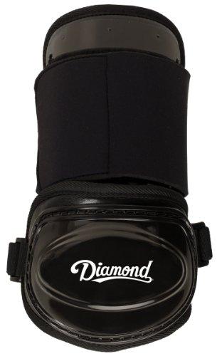 Elbow Guard Hitters - Diamond Sports Standard Batter's Elbow Guard
