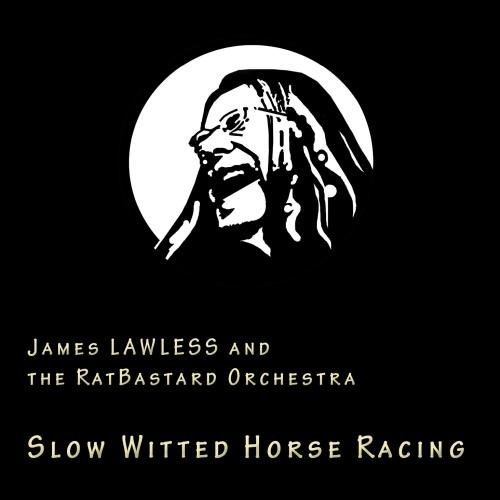 Slow Witted Horse Racing