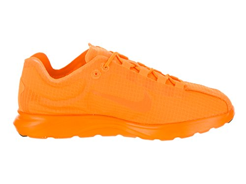 Orange Nike décontractée Lite Circuit Femme Orange Chaussure Manne Circuit RnWRv6Hq