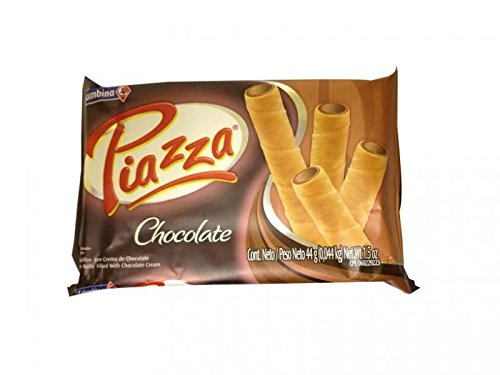 colombina-piazza-chocolate-wafer-rolls-filled-with-chocolate-cream-10-units-net-wt-15oz