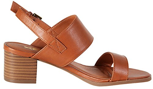 Sandalo Con Tacco Alto Da Donna Con Cinturino