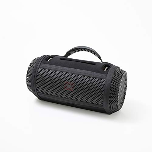 Molded Travel Case for JBL Lifestyle Xtreme 2 Portable Bluetooth Speakerr Case Portable Sleeve Travel Case for JBL Lifestyle Xtreme 2 Surf To Summit