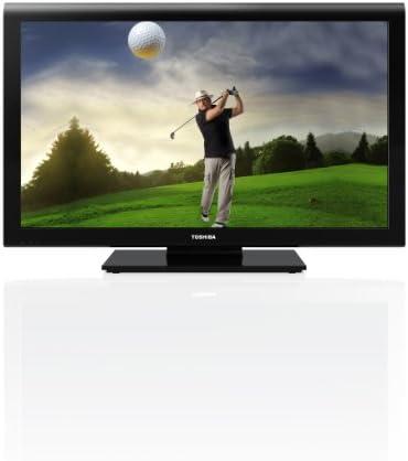 Toshiba 40LV933G - TV LCD 40