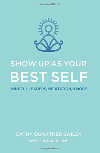 Show Your Best Self Meditation product image