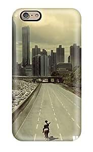 Oscar M. Gilbert's Shop Awesome TashaEliseSawyer Defender Tpu Hard Case Cover For Iphone 6- Season 1