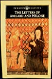 The Letters of Abelard and Heloise, Radice, Betty, 0131833030