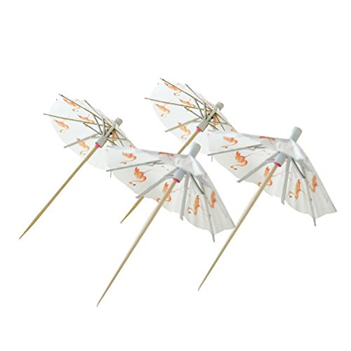 Price30PCS-Aspire-Cocktail-Sticks-Cupcake-Toppers-Party-Decoration-Flamingo-Umbrella